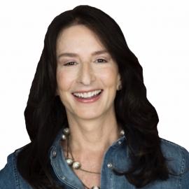 Robyn Walters